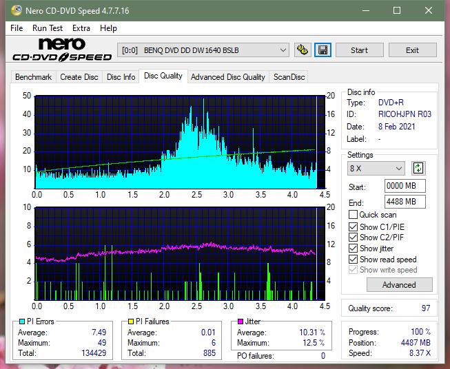 Plextor PX-891SAF Plus-dq_12x_dw1640.png