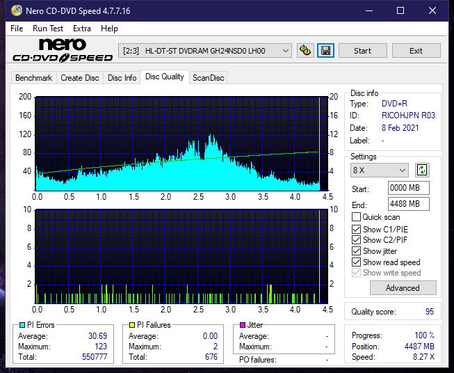 Plextor PX-891SAF Plus-dq_12x_gh24nsd0.png