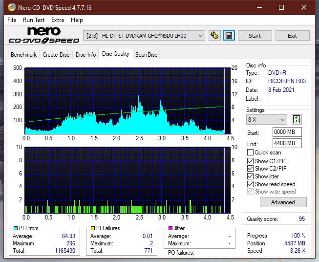 Plextor PX-891SAF Plus-dq_16x_gh24nsd0.png