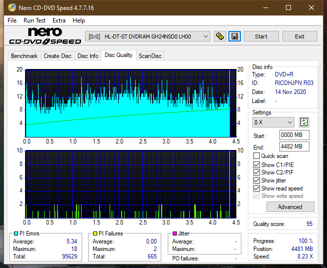 Pioneer DVR-116\-A16\-216\-S16-dq_8x_gh24nsd0.png