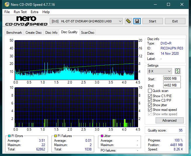 Pioneer DVR-116\-A16\-216\-S16-dq_12x_gh24nsd0.png