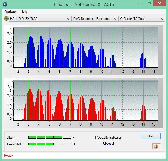 Plextor OEM\PX5045001060000\ 850001001-2021-02-01_16-21-19.png