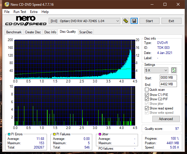 Asus DRW -  \ 8\ 12    \ 22 \ 24-dq_16x_ad-7240s.png