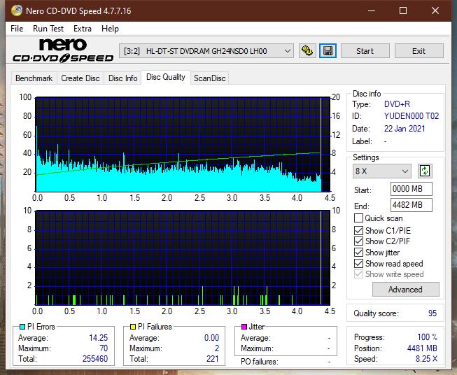 Pioneer DVR-116\-A16\-216\-S16-dq_4x_gh24nsd0.png