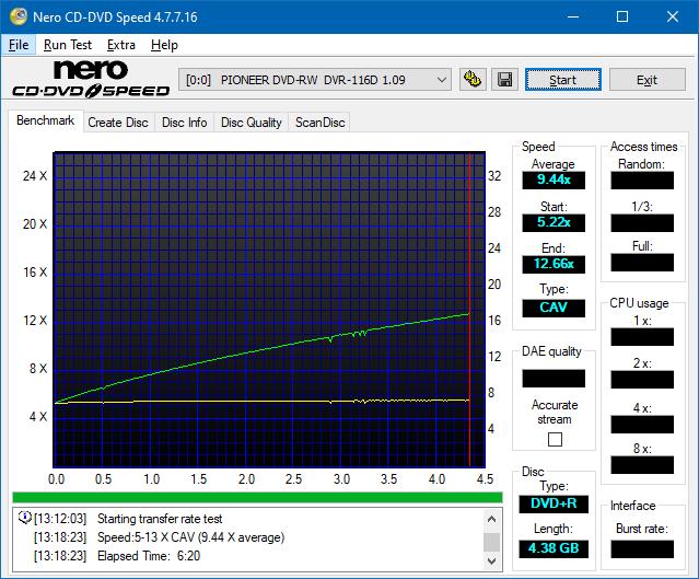 Pioneer DVR-116\-A16\-216\-S16-trt_8x.png