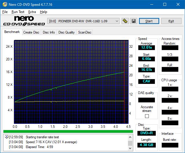 Pioneer DVR-116\-A16\-216\-S16-trt_4x.png