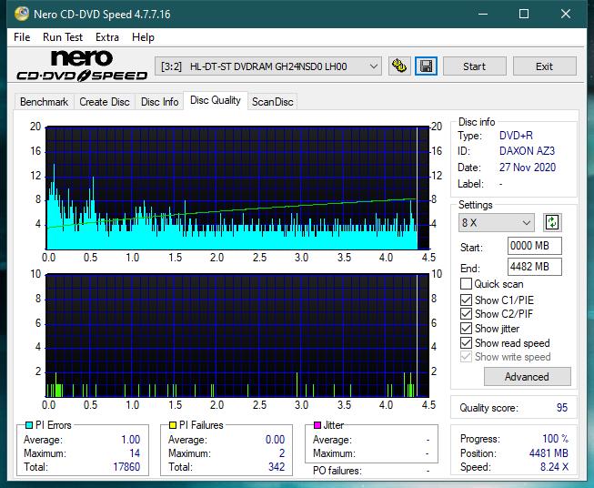 Pioneer DVR-116\-A16\-216\-S16-dq_6x_gh24nsd0.png