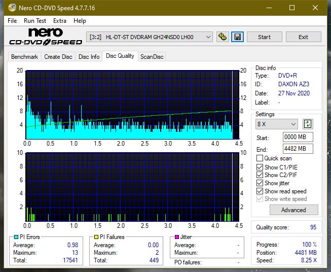 Pioneer DVR-116\-A16\-216\-S16-dq_16x_gh24nsd0.png