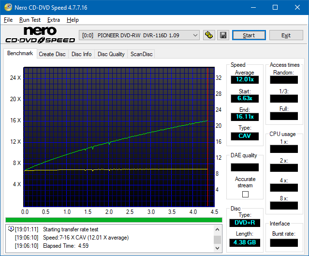 Pioneer DVR-116\-A16\-216\-S16-trt_18x.png