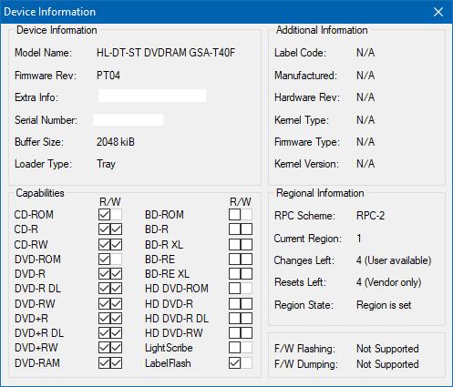 LG GSA-T40F-device-info.png