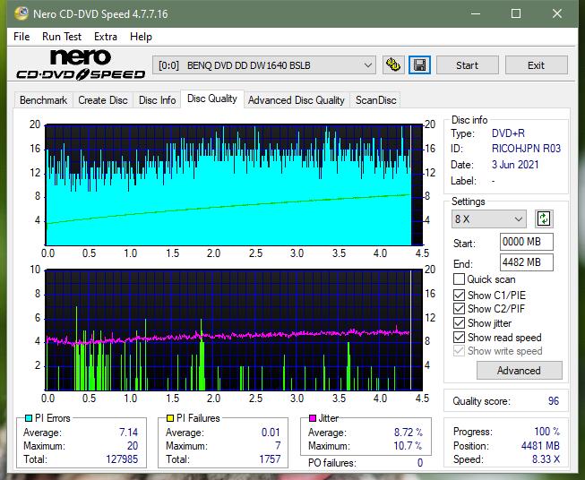 LG GSA-T40F-dq_4x_dw1640.png