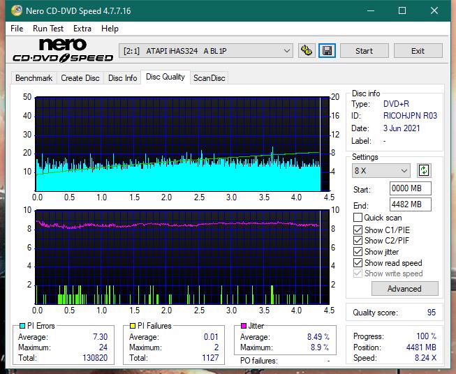 LG GSA-T40F-dq_4x_ihas324-.png