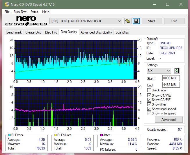 LG GSA-T40F-dq_8x_dw1640.png