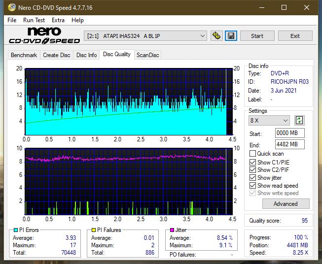 LG GSA-T40F-dq_8x_ihas324-.png