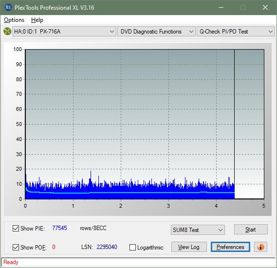 LG GSA-T40F-sum8_8x_px-716a.png