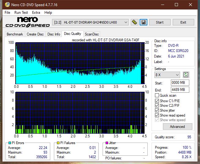 LG GSA-T40F-dq_4x_gh24nsd0.png