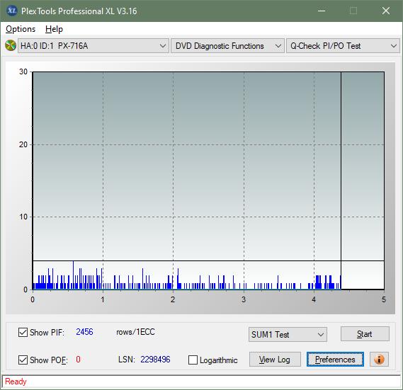LG GSA-T40F-sum1_4x_px-716a.png