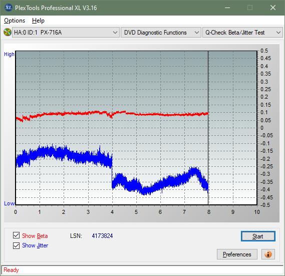 LG GSA-T40F-betajitter_2.4x_px-716a.png