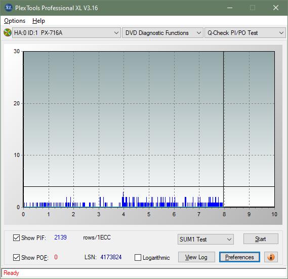 LG GSA-T40F-sum1_2.4x_px-716a.png