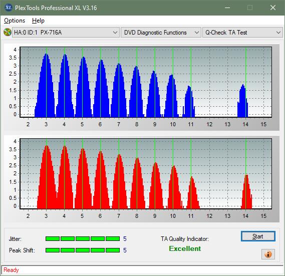 LG GSA-T40F-ta-test-outer-zone-layer-1-_2.4x_px-716a.png