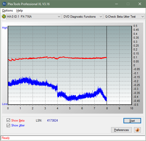LG GSA-T40F-betajitter_4x_px-716a.png