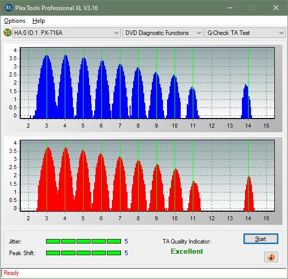 LG GSA-T40F-ta-test-inner-zone-layer-0-_4x_px-716a.png