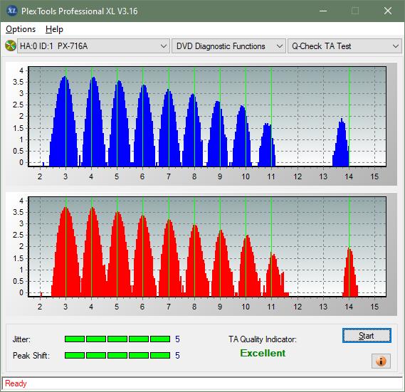 LG GSA-T40F-ta-test-inner-zone-layer-1-_4x_px-716a.png