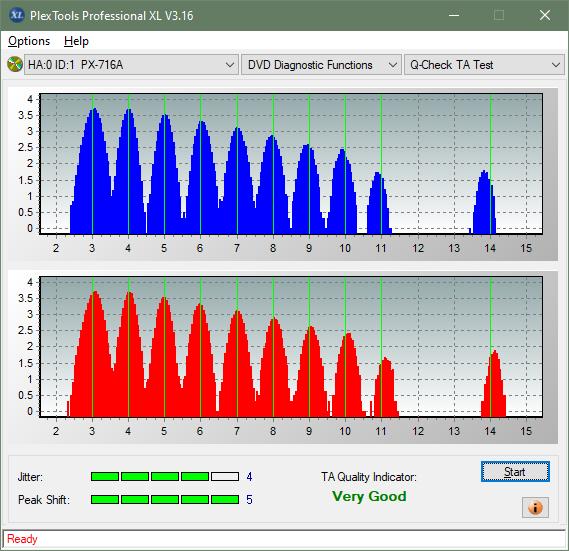 LG GSA-T40F-ta-test-outer-zone-layer-0-_4x_px-716a.png