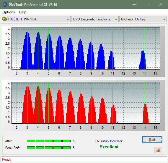 LG GSA-T40F-ta-test-outer-zone-layer-1-_4x_px-716a.png