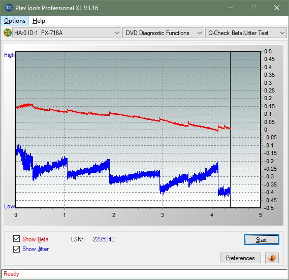 LG GSA-T40F-betajitter_8x_px-716a.png