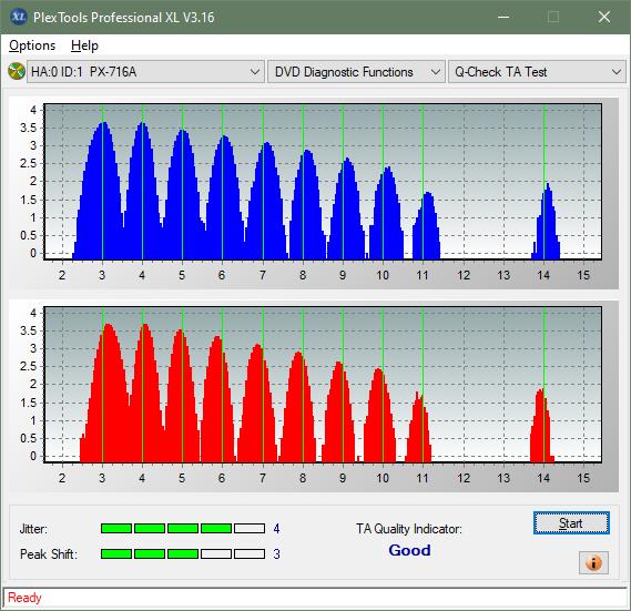 LG GSA-T40F-ta-test-inner-zone-layer-0-_8x_px-716a.png