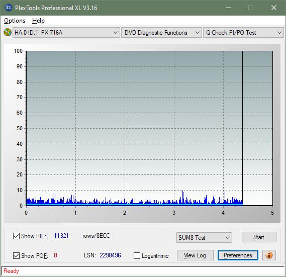 LG GSA-T40F-sum8_4x_px-716a.png