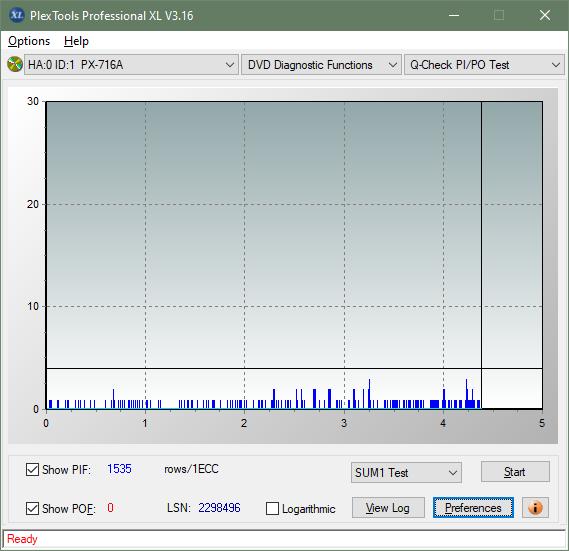 LG GSA-T40F-sum1_8x_px-716a.png