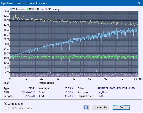Pioneer DVR-116\-A16\-216\-S16-createdisc_40x.png