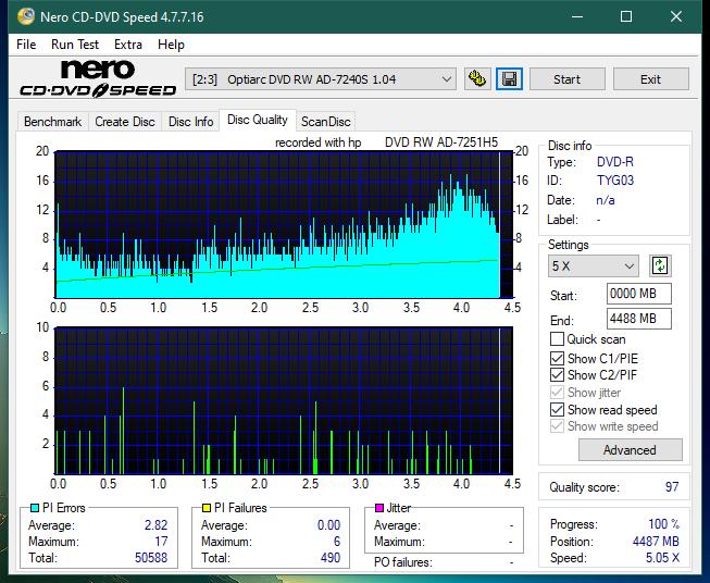 HP AD-7251H-H5 (Optiarc AD-7261S Clone)-dq_6x_ad-7240s.png