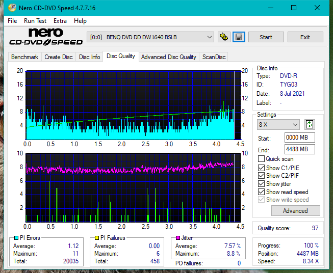 HP AD-7251H-H5 (Optiarc AD-7261S Clone)-dq_6x_dw1640.png