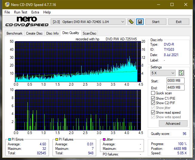 HP AD-7251H-H5 (Optiarc AD-7261S Clone)-dq_8x_ad-7240s.png