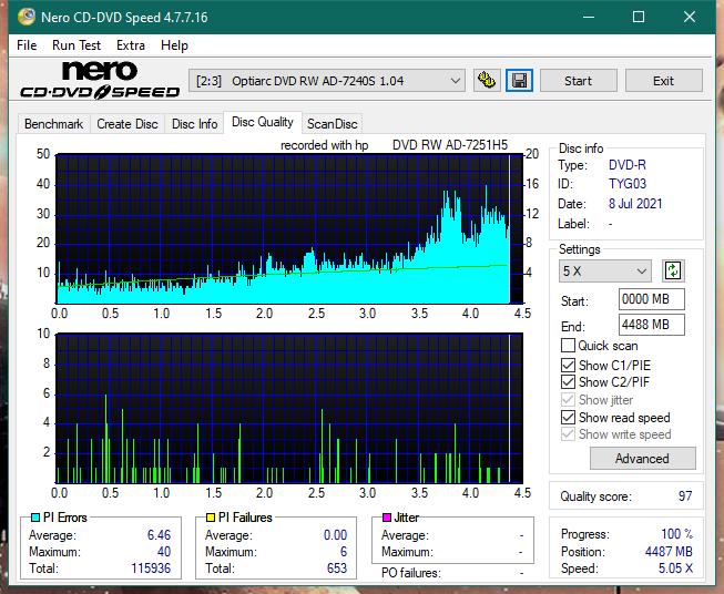 HP AD-7251H-H5 (Optiarc AD-7261S Clone)-dq_12x_ad-7240s.png
