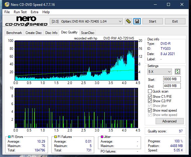 HP AD-7251H-H5 (Optiarc AD-7261S Clone)-dq_16x_ad-7240s.png