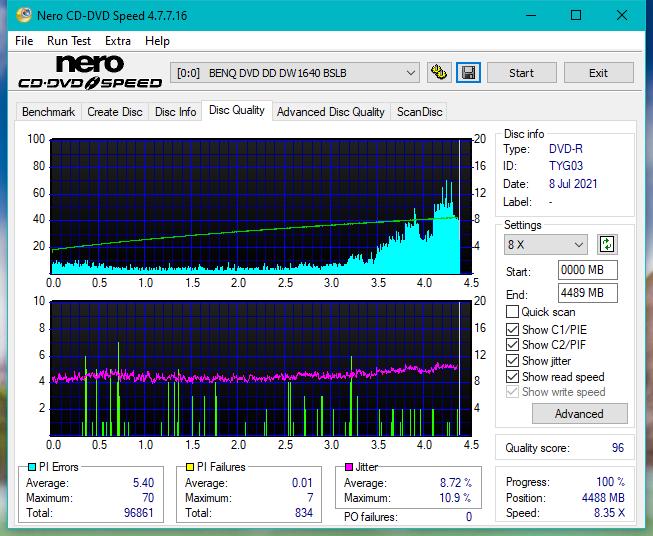HP AD-7251H-H5 (Optiarc AD-7261S Clone)-dq_16x_dw1640.png
