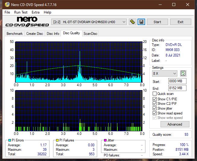 HP AD-7251H-H5 (Optiarc AD-7261S Clone)-dq_6x_gh24nsd0.png