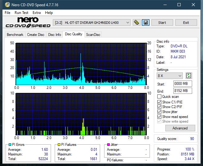 HP AD-7251H-H5 (Optiarc AD-7261S Clone)-dq_8x_gh24nsd0.png