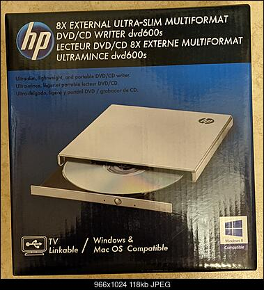 HP DVD600S-box-front.jpg