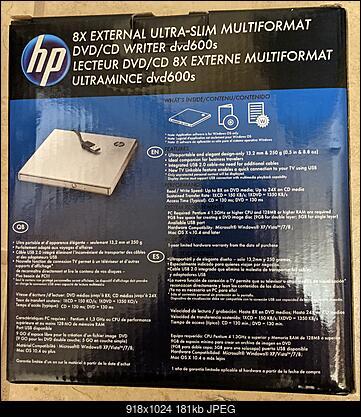 HP DVD600S-box-back.jpg