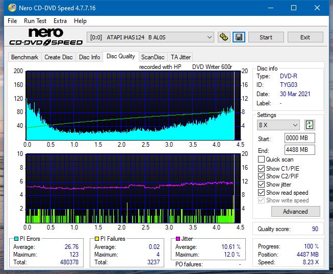 HP DVD600S-dq_3x_ihas124-b.png