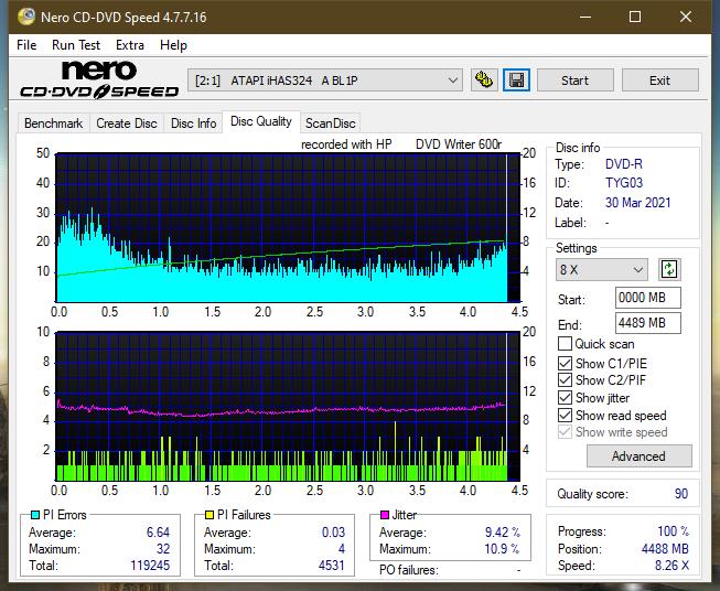 HP DVD600S-dq_4x_ihas324-.png