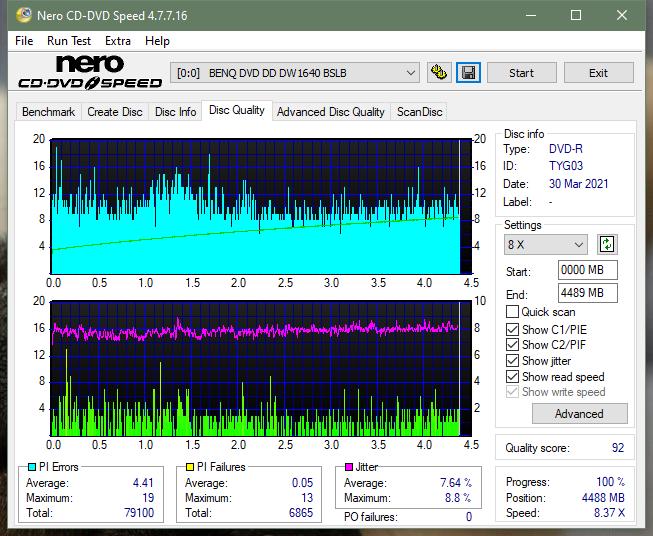 HP DVD600S-dq_6x_dw1640.png