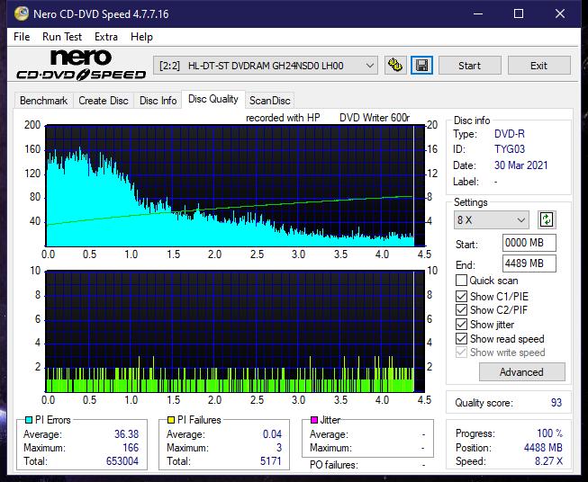 HP DVD600S-dq_8x_gh24nsd0.png