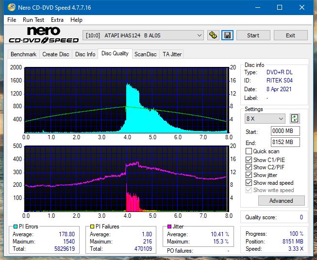 Sony AD-7717H-dq_2.4x_ihas124-b.png