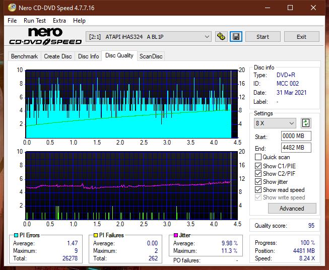HP DVD600S-dq_3x_ihas324-.png
